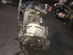 Двигатель SUZUKI WAGON R MH21S K6A Фото 2