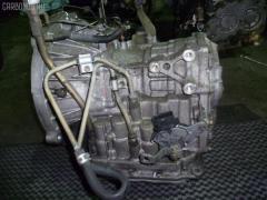 КПП автоматическая Toyota Vitz SCP10 1SZ-FE Фото 4