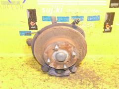 Ступица SUZUKI EVERY WAGON DA62W K6A-T Фото 2