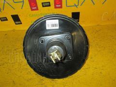 Главный тормозной цилиндр SUZUKI WAGON R MH21S K6A Фото 1