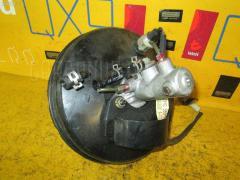 Главный тормозной цилиндр SUZUKI EVERY WAGON DA62W K6A-T Фото 2