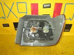 Стоп Daihatsu Max L950S Фото 2