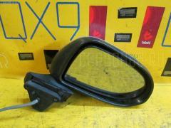 Зеркало двери боковой DAIHATSU MAX L950S Фото 1