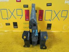 Подушка двигателя Suzuki Wagon r MH21S K6A Фото 3