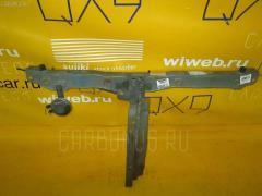 Планка телевизора DAIHATSU MAX L950S EF-VE Фото 1