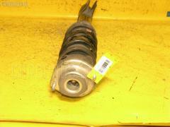 Стойка амортизатора DAIHATSU MIRA L250V EF-SE Фото 1