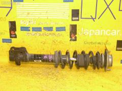 Стойка амортизатора DAIHATSU MIRA L250V EF-SE Фото 2