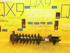 Стойка амортизатора Suzuki Alto HA24V K6A Фото 1