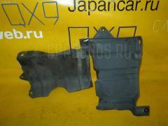 Защита двигателя Daihatsu Mira L250V EF-SE Фото 1