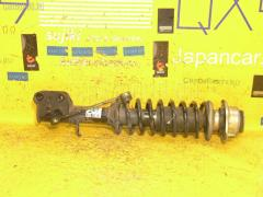 Стойка амортизатора Subaru Pleo RA1 EN07 Фото 1