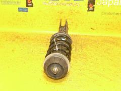 Стойка амортизатора NISSAN MOCO MG33S R06A Фото 2