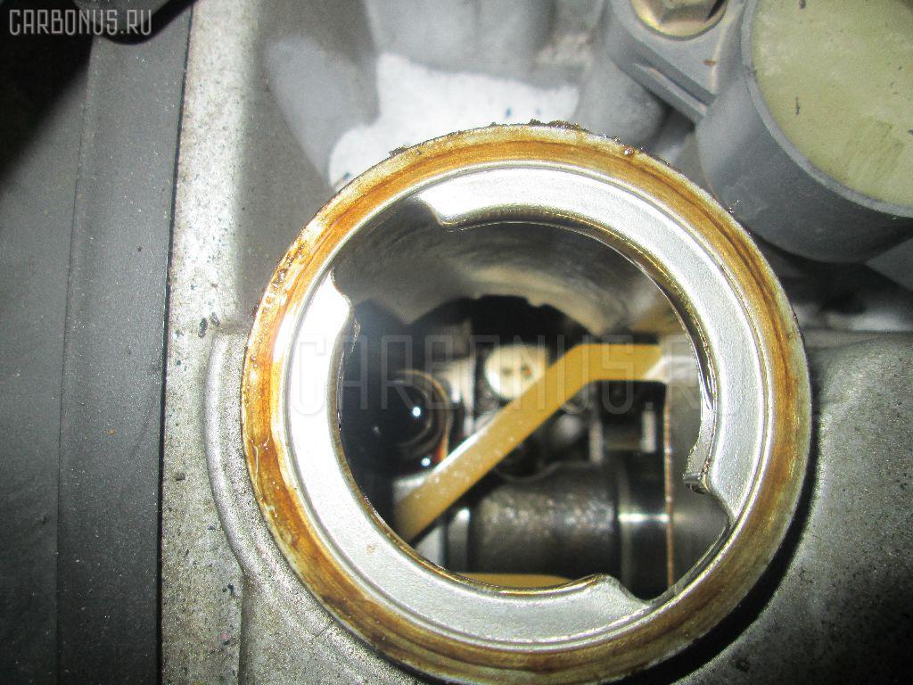 Двигатель MITSUBISHI COLT Z26A 4G19 Фото 6