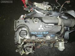 Двигатель MITSUBISHI COLT Z26A 4G19 Фото 5