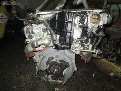 Двигатель Mitsubishi Diamante F36A 6G72 Фото 3