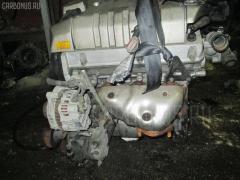 Двигатель Mitsubishi Diamante F36A 6G72 Фото 5