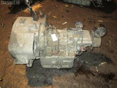 КПП автоматическая Nissan Clipper U71V 3G83 Фото 1