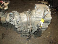 КПП автоматическая Nissan Clipper U71V 3G83 Фото 3