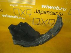 Подкрылок Nissan Clipper U71V 3G83 Фото 1