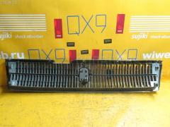 Решетка радиатора NISSAN CEDRIC PY32 Фото 2