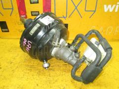 Главный тормозной цилиндр NISSAN CLIPPER U71V 3G83 Фото 3