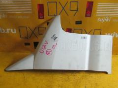 Крыло переднее Mitsubishi Town box U62W Фото 1