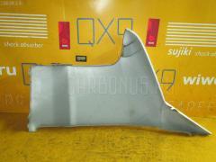 Крыло переднее Mitsubishi Town box U62W Фото 2