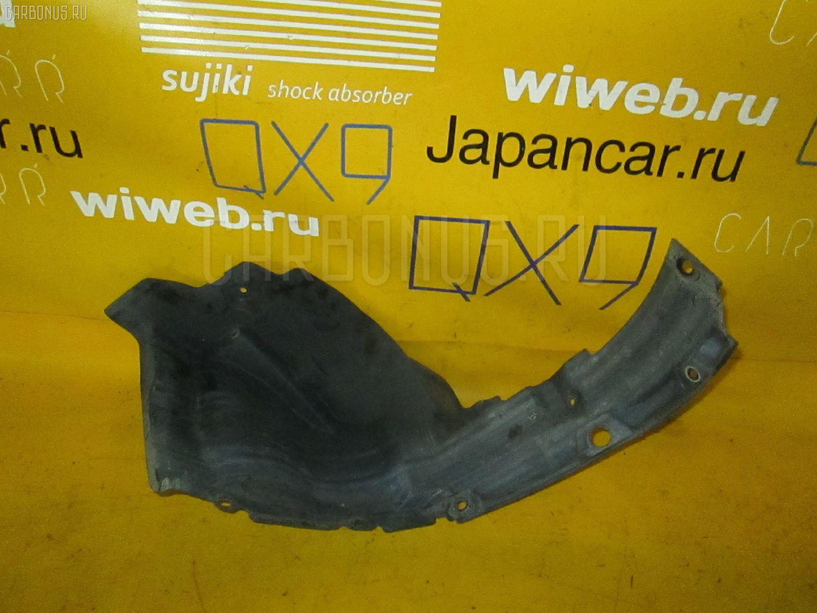 Подкрылок MITSUBISHI TOWN BOX U62W 3G83 Фото 1