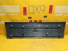 Решетка радиатора MITSUBISHI TOWN BOX U62W