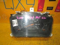 Спидометр Mitsubishi Town box U62W 3G83 Фото 2