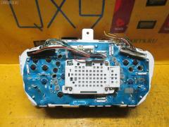 Спидометр Mitsubishi Town box U62W 3G83 Фото 1