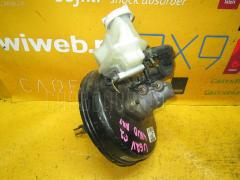 Главный тормозной цилиндр MITSUBISHI TOWN BOX U62W 3G83 Фото 2