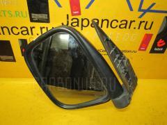 Зеркало двери боковой Mitsubishi Town box U62W Фото 1