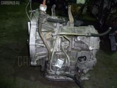 КПП автоматическая Toyota Vitz SCP10 1SZ-FE Фото 6