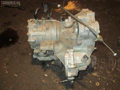 КПП автоматическая NISSAN OTTI H91W 3G83 Фото 2