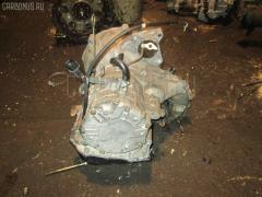 КПП автоматическая Nissan Otti H91W 3G83 Фото 3