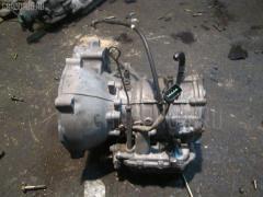 КПП автоматическая Nissan Otti H91W 3G83 Фото 4