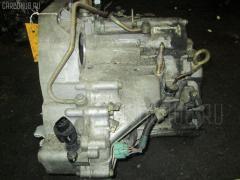 КПП автоматическая HONDA STEPWGN RF1 B20B Фото 3