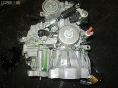КПП автоматическая Nissan Pino HC24S K6A Фото 1