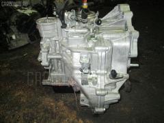 КПП автоматическая Nissan Pino HC24S K6A Фото 3