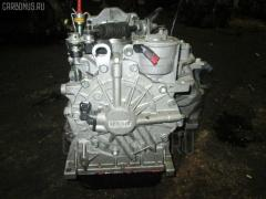 КПП автоматическая Nissan Pino HC24S K6A Фото 4
