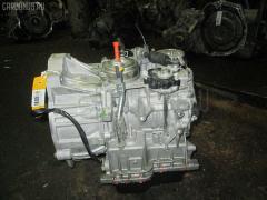 КПП автоматическая Nissan Pino HC24S K6A Фото 5