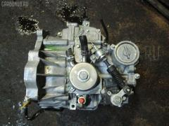 КПП автоматическая Nissan Pino HC24S K6A Фото 6