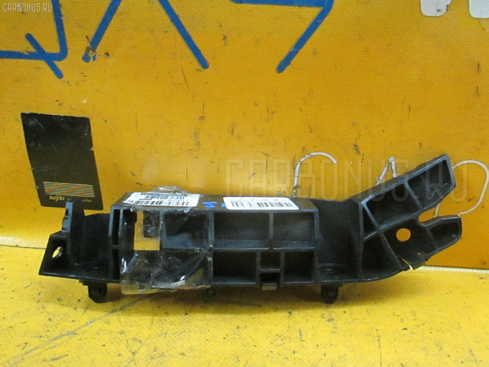 Крепление бампера Suzuki Alto HA24S Фото 1