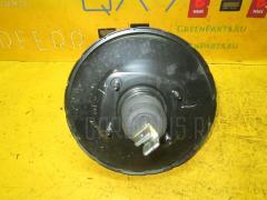 Главный тормозной цилиндр Nissan Pino HC24S K6A Фото 1