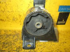 Подушка двигателя Nissan Pino HC24S K6A Фото 1