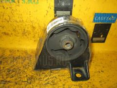 Подушка двигателя Nissan Pino HC24S K6A Фото 2