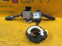 Переключатель поворотов Suzuki Alto HA24S Фото 2
