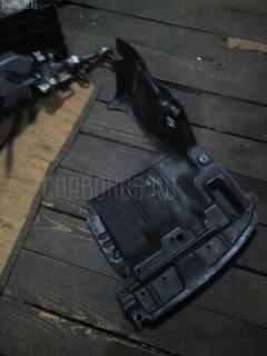 Защита двигателя Toyota Isis ANM10 1AZ-FSE Фото 2