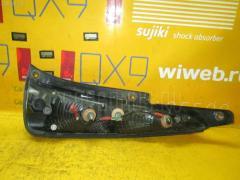 Стоп Toyota Mark ii blit JZX115W Фото 2