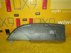 Дефендер крыла Toyota Hilux surf VZN215W 5VZ-FE Фото 2